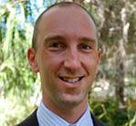 Dr Chris Finn, Cardiologist, Western Cardiology