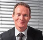 Dr Brendan McQuillan, Cardiologist, Western Cardiology