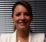 Dr Michelle Ammerer, Interventional Cardiologist, Western Cardiology