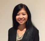 Dr Deane Yim, Paediatric Cardiologist, Western Cardiology